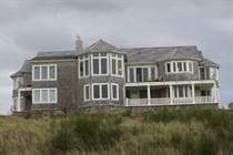 Homes for Sale in Gearhart West, Gearhart, Oregon $3,398,000