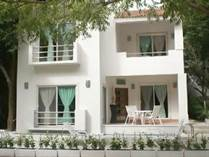 Homes for Sale in Playacar Phase 1, Playa del Carmen, Quintana Roo $649,000