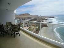 Condos for Rent/Lease in Las Palmas, Playas de Rosarito, Baja California $1,500 monthly