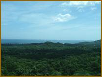 Farms and Acreages for Sale in Playa Grande, Playa Ventanas, Guanacaste $14,950,000
