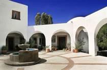 Homes for Rent/Lease in Atotonilco, San Miguel de Allende, Guanajuato $14,000 daily