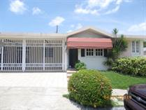 Homes for Rent/Lease in Tintillo Hills, Guaynabo, Puerto Rico $1,400 monthly