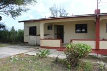 Homes for Sale in St. John, Dry Hill, St. John $575,000