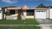 Homes for Sale in Vista Del Valle, Manati, Puerto Rico $94,900