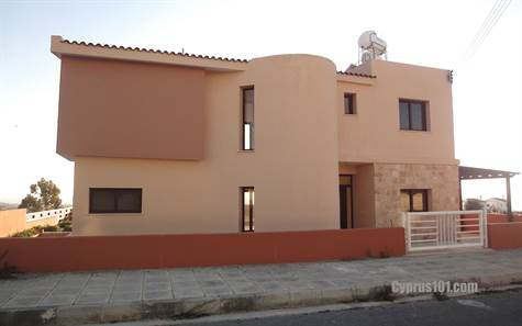 1-Tala-Villa-for-sale-Paphos - Copy