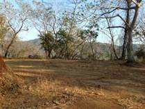 Lots and Land for Sale in Nosara, Guanacaste $179,000