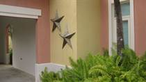 Homes for Rent/Lease in Palmas Plantation, Humacao, Puerto Rico $1,800 monthly