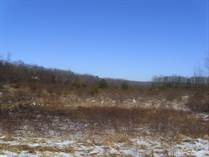 Homes for Sale in Conashaugh Lakes, Milford, Pennsylvania $34,900