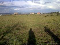 Lots and Land for Sale in Kitengela , Kajiado, Rift Valley KES7,500,000
