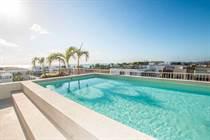 Condos for Sale in Zazil-ha, Playa del Carmen, Quintana Roo $665,000