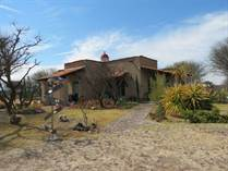Homes for Sale in Carretera a Dolores, San Miguel de Allende, Guanajuato $6,000,000