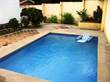 Condos for Sale in Playas Del Coco, Coco Beach, Guanacaste $120,000