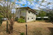 Homes for Sale in Ocotal, Guanacaste $159,900