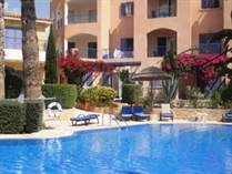 Homes for Sale in Kato Paphos, Paphos, Paphos €132,500