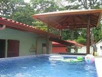 Homes for Sale in Manuel Antonio, Puntarenas $219,000