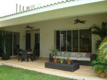 Homes for Sale in Residencial Villa Magna, Cancun, Quintana Roo $11,900,000