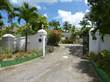 Homes for Rent/Lease in Sandy Lane, St. James $2,150 monthly
