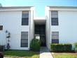 Condos for Rent/Lease in Palms of Tarpon Springs, Tarpon Springs, Florida $950 one year