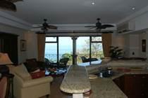 Condos for Sale in Manuel Antonio, Puntarenas $395,000