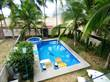 Homes for Sale in Playa Jaco, Jaco, Puntarenas $749,000