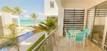 Condos for Rent/Lease in Los Corales, Bávaro, La Altagracia $1,200 weekly