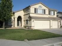Homes for Rent/Lease in Sherman Ranch, Newman, California $750 monthly