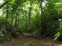 Lots and Land for Sale in Herradura, Garabito, Puntarenas $13,000,000