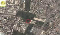 Homes for Sale in Colonia Vista Azul, Ciudad Victoria, Tamaulipas $6,780,000