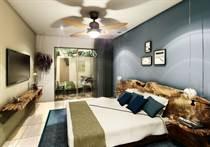 Homes for Sale in Aldea Zama, Tulum, Quintana Roo $262,480