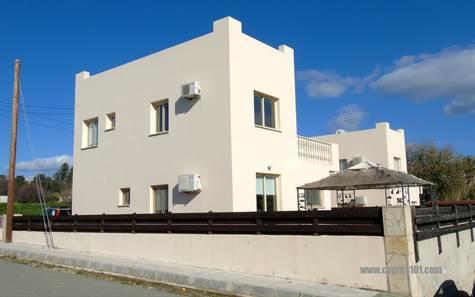 1-Anarita-villa-Cyprus