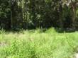 Lots and Land for Sale in Hammock, Palm Coast, Florida $55,000