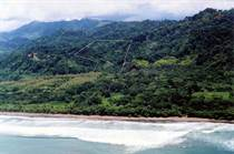 Farms and Acreages for Sale in Guapil, Dominical, Puntarenas $1,569,000