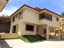 Condos for Sale in Escazu (canton), Escazú, San José $316,000