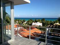 Homes for Sale in Playacar Phase 1, Playacar, Quintana Roo $995,000