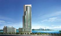 Condos for Rent/Lease in Lakeshore/Parklawn, Toronto, Ontario $1,390 monthly