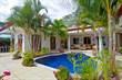 Homes for Sale in Carara, Puntarenas $340,000