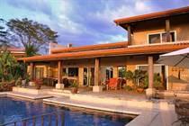 Multifamily Dwellings for Sale in Carara, Puntarenas $735,000