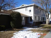 Condos Sold in Hallcrafts Village East, Aurora, Colorado $70,000