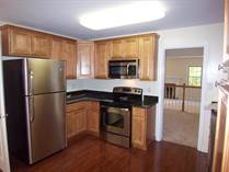 Homes for Rent/Lease in Old Georgetown Estates, North Bethesda, Maryland $2,975 monthly