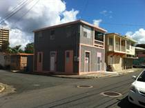 Homes for Rent/Lease in Mayagüez Pueblo, Mayagüez, Puerto Rico $300 monthly
