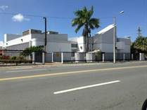 Commercial Real Estate for Rent/Lease in Bayamon Gardens, Bayamon, Puerto Rico $20,088 monthly