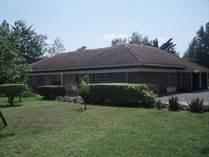 Homes for Rent/Lease in Karen, Nairobi KES150,000 monthly