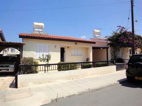 1-Kato-Paphos-Bungalow-For-Sale-Cyprus - Copy