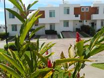 Homes for Rent/Lease in Terralta, Bucerias, Nayarit $1,500 monthly