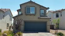 Homes for Sale in Providence, Las Vegas, Nevada $214,900