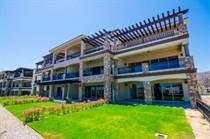 Homes for Sale in Ventanas Residences Los Cabos, Cabo San Lucas, Baja California Sur $251,000