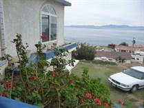 Homes for Sale in Punta Banda Lengüeta Arenosa, Ensenada, Baja California $125,000