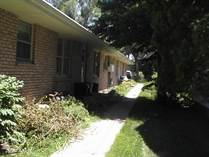 Homes for Rent/Lease in Beverly Park, Rockford, Illinois $500 monthly