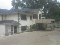 Homes for Sale in Kitisuru , Nairobi KES74,900,000
