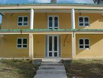 Homes for Sale in Bo. Nuevo Bayamon, Bayamon, Puerto Rico $152,000